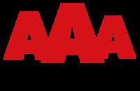 AAA - Korkein luottoluokitus KT-Trading Oy