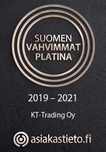 PL_LOGO_KT_Trading_Oy_FI_415547_web-min