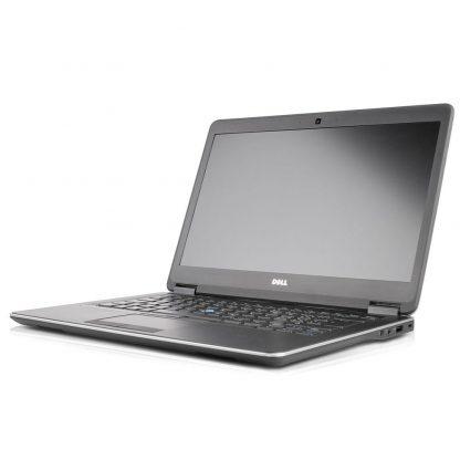 Dell Latitude E7240 käytetty kannettava tietokone