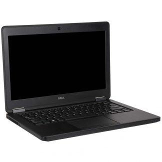 Dell latitude E5250 käytetty kannettava tietokone