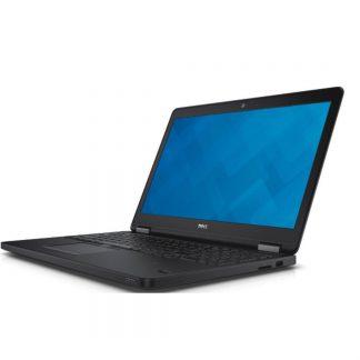Käytetty Dell Latitude E5440 i5-4310U