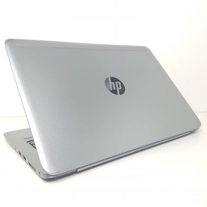 Käytetty HP EliteBook Folio 1040 G2 i5-5300U
