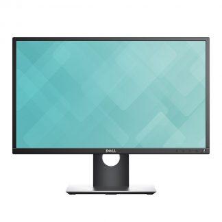 Dell P2317h käytetty näyttö