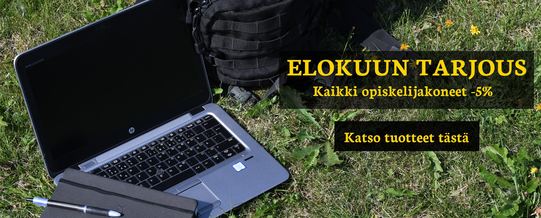 KTTrading Etusivu Bannerit (3)