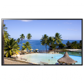 """Samsung Syncmaster ME55A 55"""" FullHD"""