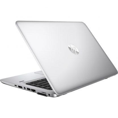 HP Elitebook 840 G3 käytetty kannettava tietokone 2