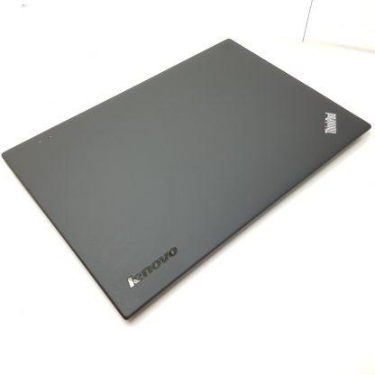 Lenovo Thinkpad X1 Carbon Käytetty Kannettava