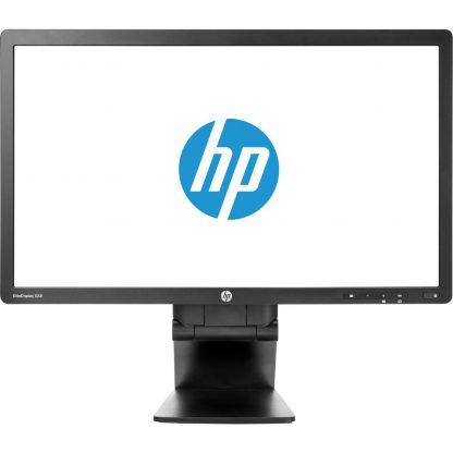 HP Elitedisplay E231 käytetty näyttö