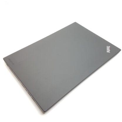 Lenovo THinkPad X260 käytetty kannettava tietokone KT-Trading Oy