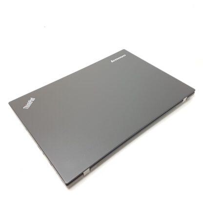 Lenovo ThinkPad T450s FHD IPS käytetty kannettava tietokone