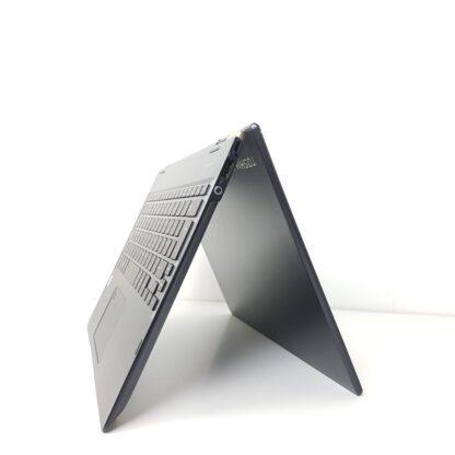 Toshiba Portege X20w tehdasuusittu kannettava tietokone
