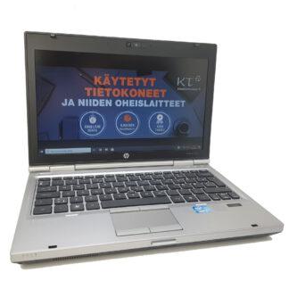 HP ELitebook 2560p käytetty kannettava tietokone-min