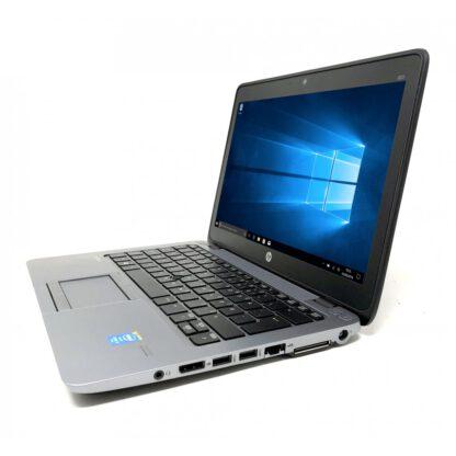 HP-Elitebook-820-G2-käytetty-kannettava-tietokone