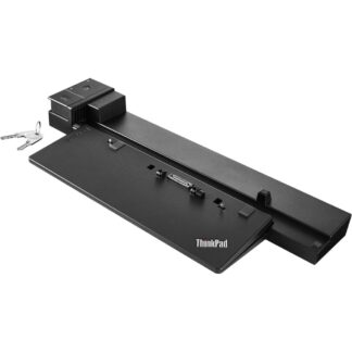 ThinkPad Workstation dock 230w