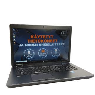 HP-Zbook-17-G2-käytetty-kannettava-tietokone
