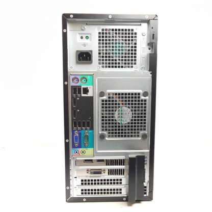 KT Pelikone G3 Dell Optiplex 9020 MT GTX 1650