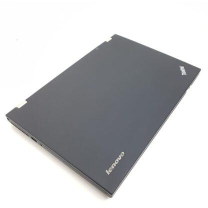 Lenovo ThinkPad T430s käytetty kannettava tietokone6