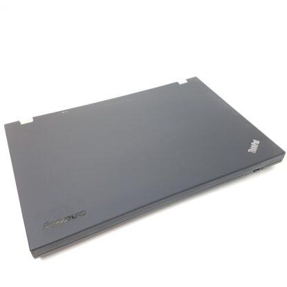 Lenovo ThinkPad W530 käytetty kannettava tietokone