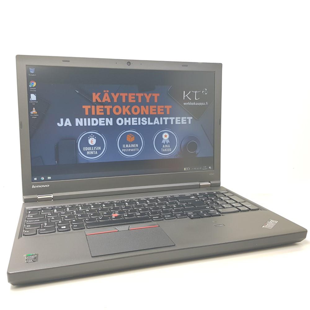 Lenovo Tablet Kokemuksia
