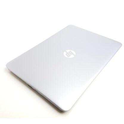 HP Elitebook 840 G4 käytetty kannettava tietokokone