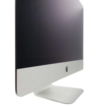 Apple iMac 21.5″ QC i5 2.9GHz käytetty tietokone