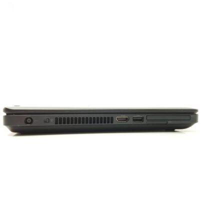 Dell Latitude E5440 käytetty kannettava tietokone
