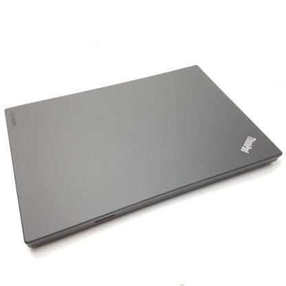 Lenovo ThinkPad T460p käytetty kannettava tietokone