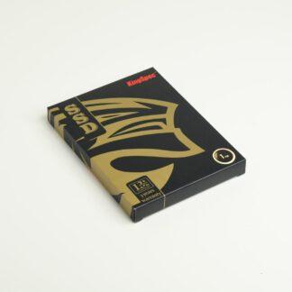 Kingspec 1TB SATA SSD