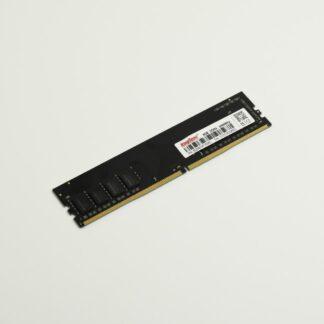 Kingspec 8GB DDR4 2666MHz keskusmuisti pöytätietokoneeseen