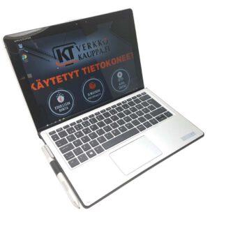 HP Elite X2 1012 G2 hybriditietokone i5-7300U