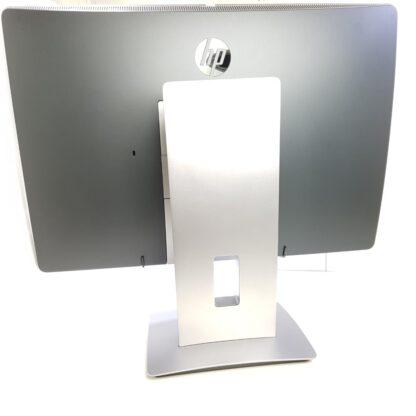 HP EliteOne 800 G2 All in one käytetty pöytäkone
