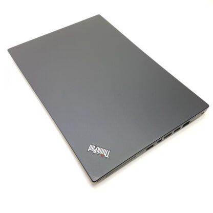 Lenovo ThinkPad T460s käytetty kannettava tietokone1