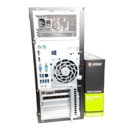 KT-Pelikone-HP-800-G2-TWR-GTX-1660-Super