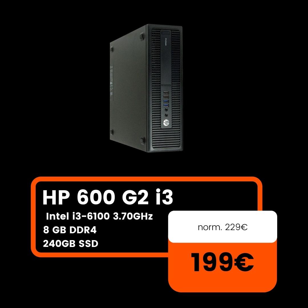 Dell Optiplex 9020 Neljas joulutarjous