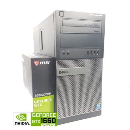 KT-Pelikone-G3-Dell-Optiplex-9020-MT-GTX-1660-SUPER-6GB-i7-4770