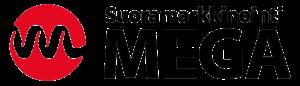 Suoramarkkinointi Mega Logo Ktverkkokauppa referenssi