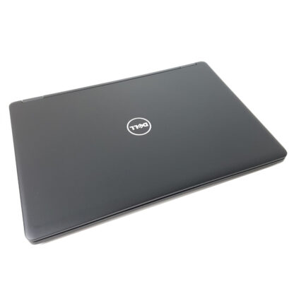 Dell Latitude 5480 käytetty kannettava tietokone