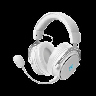 Deltaco Gaming WH90 langattomat pelikuulokkeet mikrofonilla-min