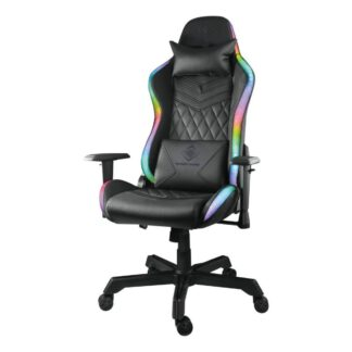 Deltaco RGB tuoli