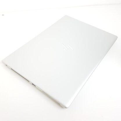 HP EliteBook 840 G6 käytetty kannettava tietokone