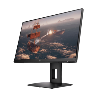 HP-X24ih-24in-144Hz-1ms-IPS-pelinaytto