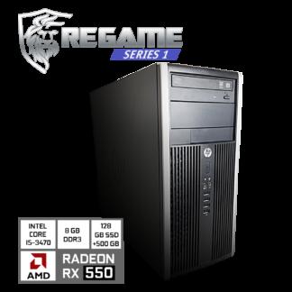 HP6300-i5-3470-RX550