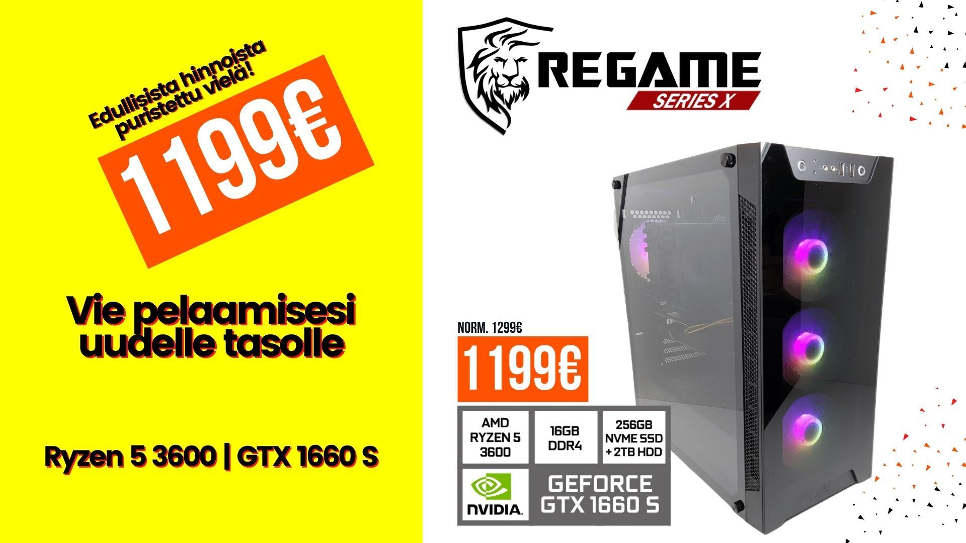 kt-regame-series-x-pelikone-custom-ryzen53600gtx1660s_ tarjous desktop