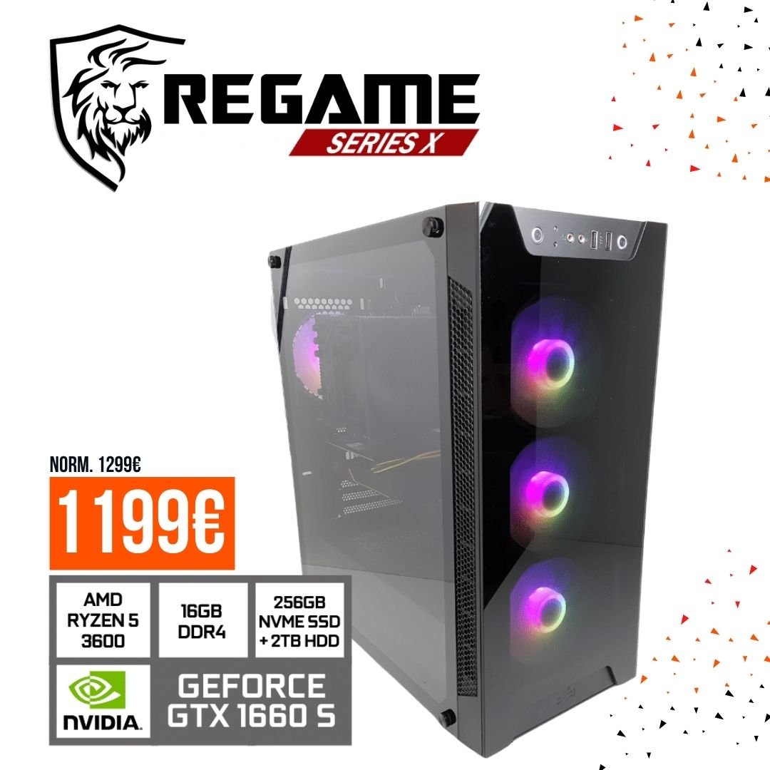 kt-regame-series-x-pelikone-custom-ryzen53600gtx1660s_ tarjous mobile