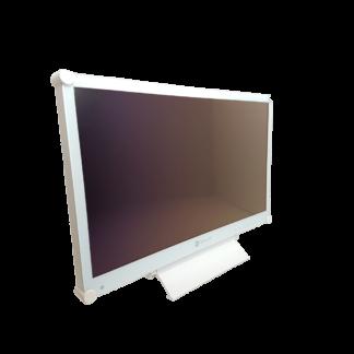 AG Neovo X22 käytetty näyttö