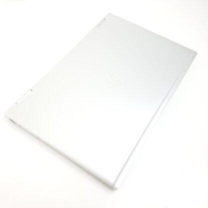 HP EliteBook x360 1040 G5 käytetty kannettava tietokone