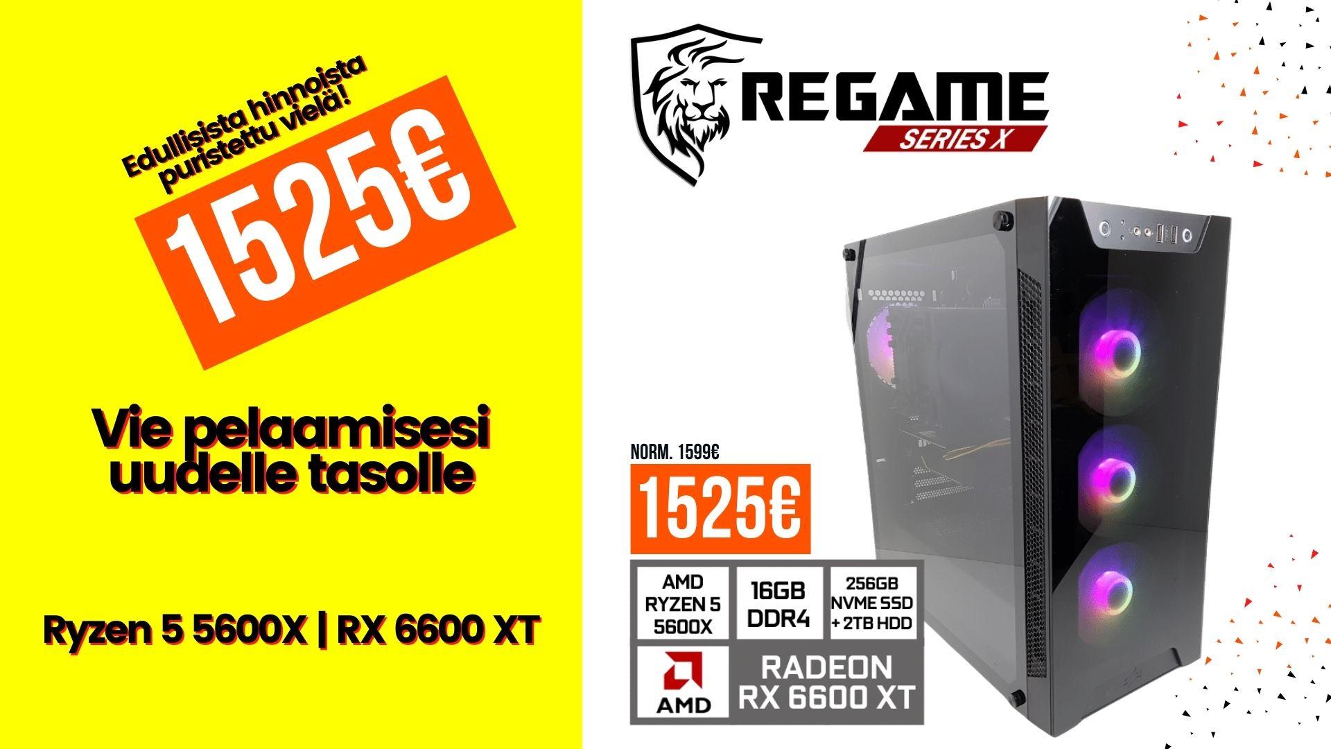 kt-regame-series-x-pelikone-custom-5600x-6600xt