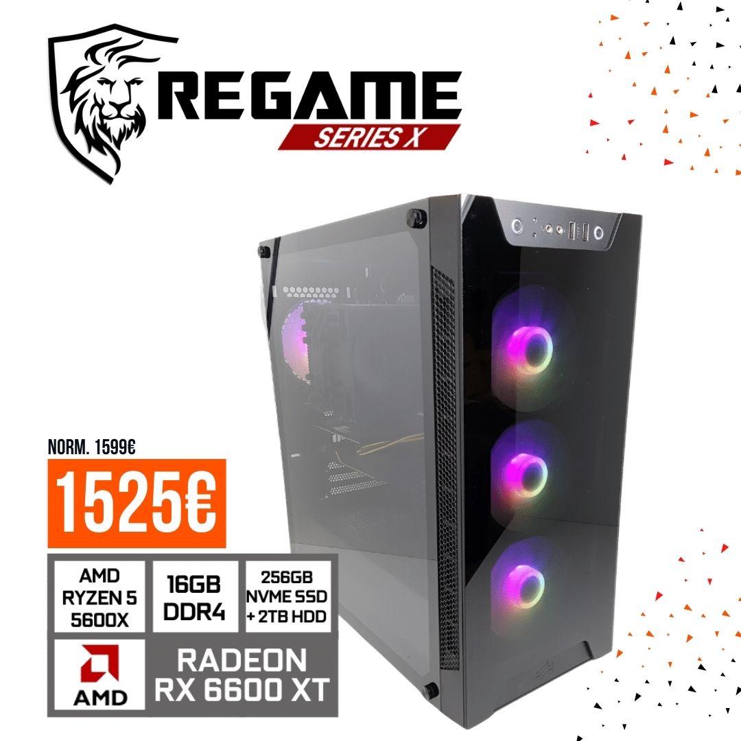 kt-regame-series-x-pelikone-custom-5600x-6600xt mobile