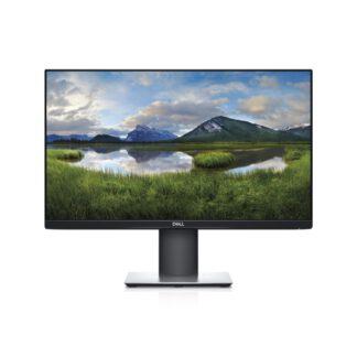 Dell P2319h käytetty näyttö